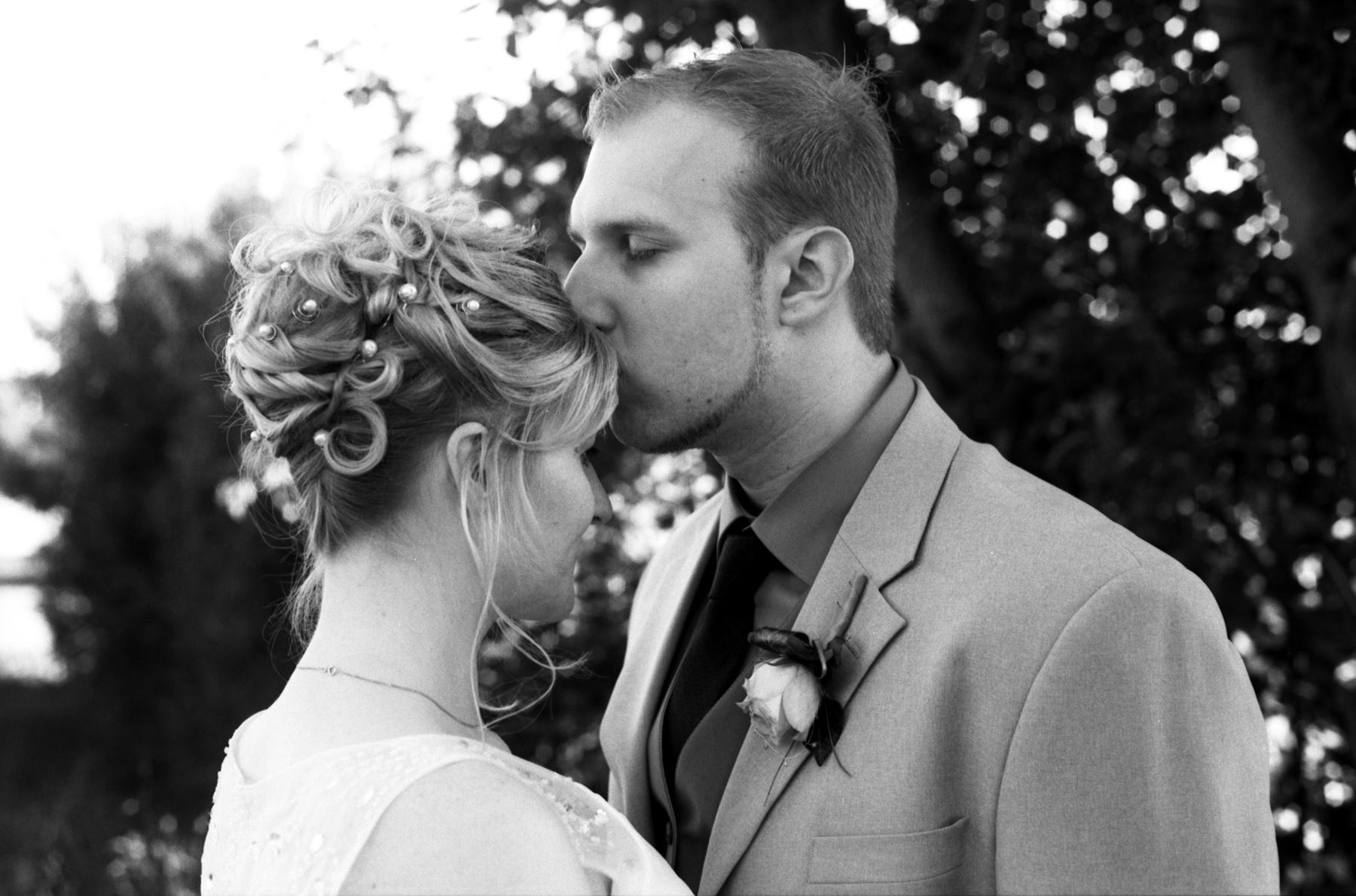 Lena Milau Wedding Photography